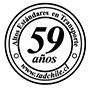 logo_50anos-90x90.jpg